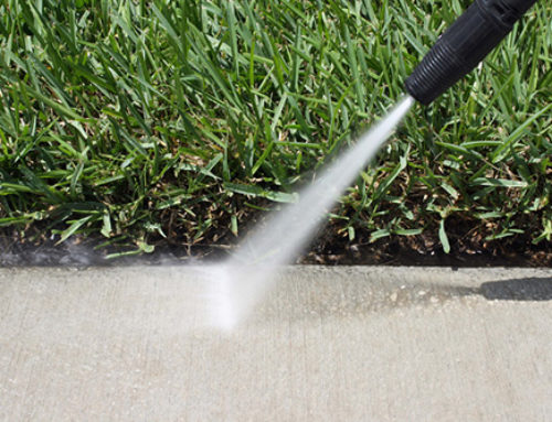 Renew the Look of Your Home with Our Reliable Pressure Cleaning Service in Lakeland